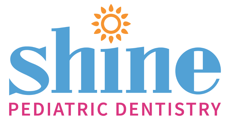 Shine Pediatric Dentistry
